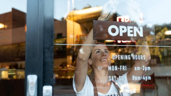 10 obstakels op weg naar succesvol ondernemerschap