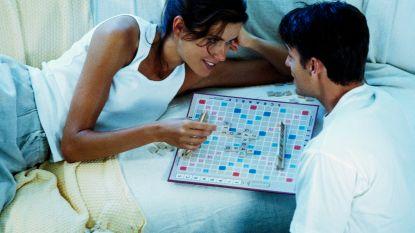 Slechte verliezer? 11 sluwe trucs om (bijna) altijd te winnen bij bordspelen