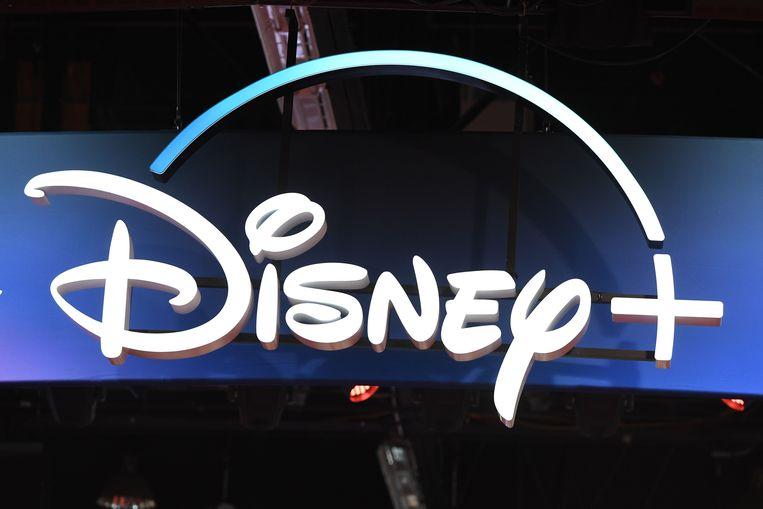 Wat ga je precies kunnen bekijken op Disney+? Wij zochten het uit.