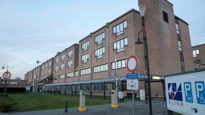 Schakelzorgcentrum nabij AZ Klina vormt buffer voor ziekenhuiscapaciteit