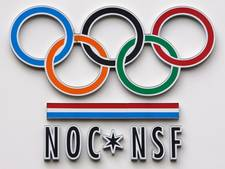 NOC*NSF volgt IOC en adviezen BuZa omtrent Spelen in Zuid-Korea