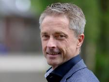 Hartekreet van Enschedese uitvaartverzorger: 'Maak ons beroep weer beschermd'