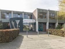 Interim-rector De Waerdenborch in Holten op non-actief gesteld na kritiek van leraren