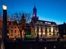 Monumentaal bankgebouw in Kampen verkocht, waarschijnlijk komen er woningen in