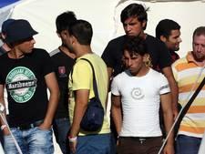 Duitsland vreest aanslagen azc's in aanloop naar verkiezingen