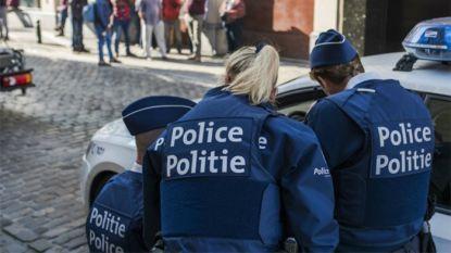 Eerste veroordeling voor seksisme is een feit: 3.000 euro boete voor beledigen agente