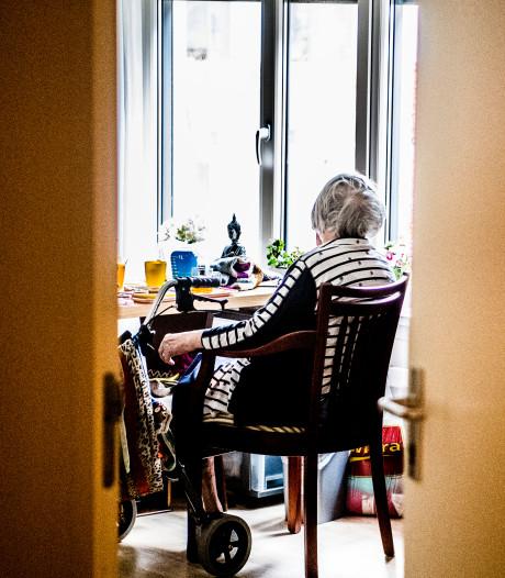Liberein opent nieuw verpleeghuis in centrum van Enschede