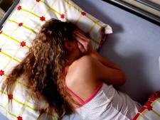 Jeugdzorgmentor misbruikte kwetsbaar meisje (15): 'Hij liet zich leiden door zijn eigen lusten'