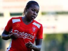 Twente-speelster Lineth Beerensteyn naar Bayern München