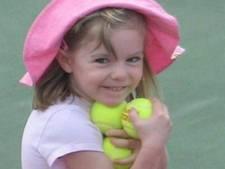 'Medewerker vakantiepark weet meer over verdwijning Maddie McCann'