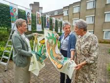 Misschien wel de laatste grote jubileumviering van de Zusters Franciscanessen in Veghel: 'Maar we hebben toekomstplannen'