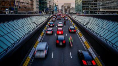 4 zaken waar je op moet letten als je een nieuwe bedrijfswagen kiest