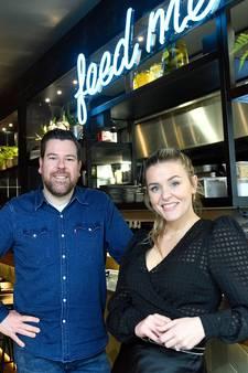 Uit eten en afvallen? Dit Amersfoortse restaurant heeft een 'afslankmenu'