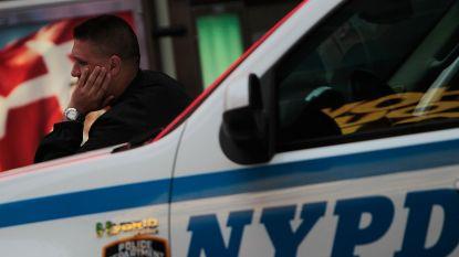"""Zwangere realityster na haar verjaardagsfeestje dood gevonden op stoep in New York: """"Waarschijnlijk overdosis cocaïne"""""""