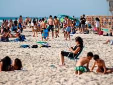 Grote verontwaardiging in Israël: tientallen mannen misbruiken 16-jarig meisje