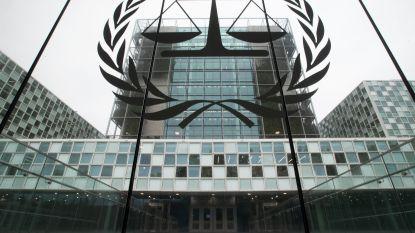 Internationaal Strafhof laat onderzoek naar oorlogsmisdaden in Afghanistan toe