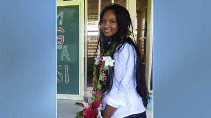 """Hoe kan dit?"": Sumanta was ruim half jaar vermist vooraleer iemand in Nederland aan alarmbel trok"