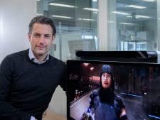 Zeven start-ups uit Brainport Eindhoven naar CES Las Vegas