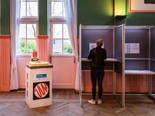 Peiling: GroenLinks ook onder expats de grootste
