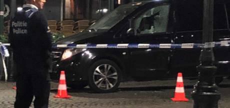 Schietpartij in Brugs taximilieu na twee jaar voor rechter: twee broers staan terecht voor moordpoging