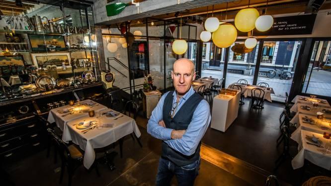 Oostendse familie pronkt voortaan met twee zaken in Gault&Millau
