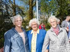 Vijf vrijwilligers uit de Kop genomineerd voor prijs