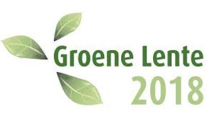 District beloond voor heraanleg tuin Sint-Lambertuskerk
