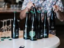 Achterhoeks 'cannabisbier' wekt interesse van Amsterdamse coffeeshops