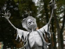 Vogelverschrikkerfestival in Valkenswaard gaat toch door, in afgeslankte vorm