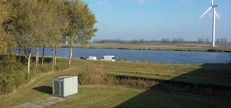 'Veiligheid op Schelde-Rijnkanaal is juist vergroot'