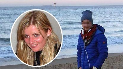 Roemeense verdachte moord Sofie Muylle faalt bij leugendetectortest