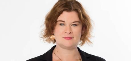 'Meer grip van raad op jeugdzorg Zoetermeer'