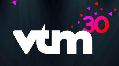 VTM viert 30ste verjaardag in Pop-Up Theater