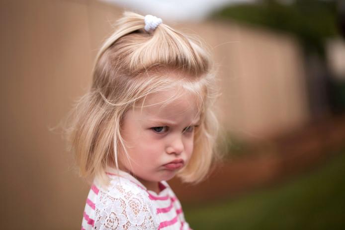 Pedagogisch medewerkers zien vaak wel dat het gedrag van een kind opvalt, maar hebben te weinig tijd om goed te kijken wat ze daarmee kunnen.