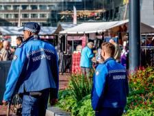 Tielse winkeliers willen beveiligers in de binnenstad