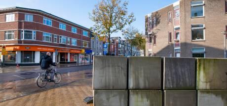 Roadblocks en geblindeerde hekken: welkom in Apeldoorn Sinterklaas!