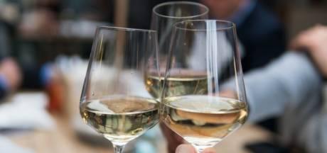 Geen alcohol meer op Universiteit Utrecht tijdens kantoortijden