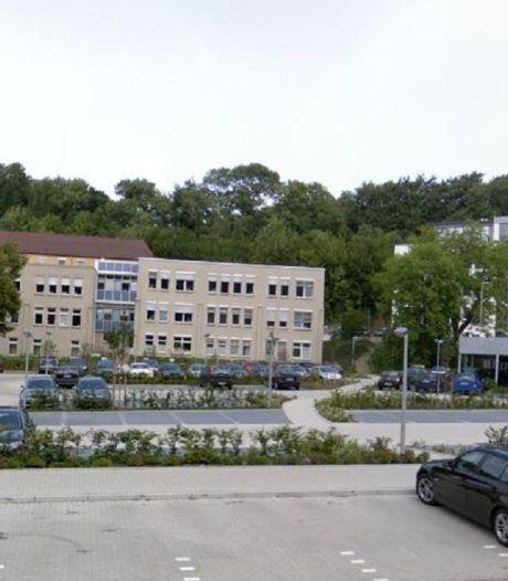 Van serieverkrachtingen verdachte Duitse arts dood aangetroffen in cel