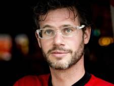Twentefan Erik Dijkstra zag kampioenswedstrijd in Sri Lanka na aanslagen: 'Heel gek'