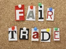Helmondse fairtrade-winkel Diferentes breidt uit
