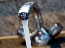 Ook GenX in Westlands drinkwater gevonden