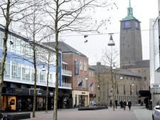 Modehuis Arkink in Enschede stopt ermee na 70 jaar