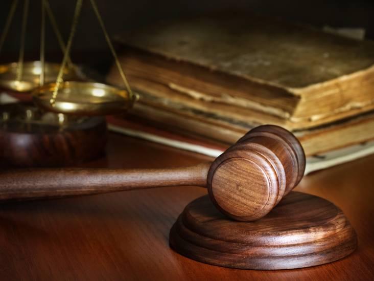 Half jaar celstraf voor gijzeling vrouw uit Etten-Leur
