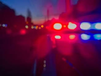 """Vrouw (22) sterft nadat Franse noodcentrale weigert ambulance te sturen: """"We gaan allemaal eens dood"""""""