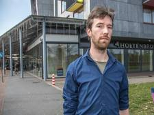 SP Zwolle krijgt wind van voren over verminderen computergeld
