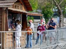 Pairi Daiza diminue le nombre de ses visiteurs après des plaintes