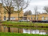 Horecanieuws: 'Amsterdamse boot' wordt Stadsbrouwerij 013 (met café)
