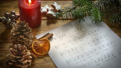 Dit is het vrolijkste kerstlied aller tijden, volgens musicologen
