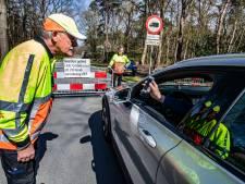Corona-update | Belangrijke ontdekking Radboudumc, IJsseldijken mogelijk op slot en Zwarte Cross in gevaar