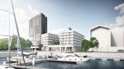 Zorgbedrijf Antwerpen zet deuren van senioren- en jeugdlocaties open op Dag van de Zorg